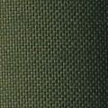 C-56-グリーン