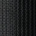 D-06-ブラック